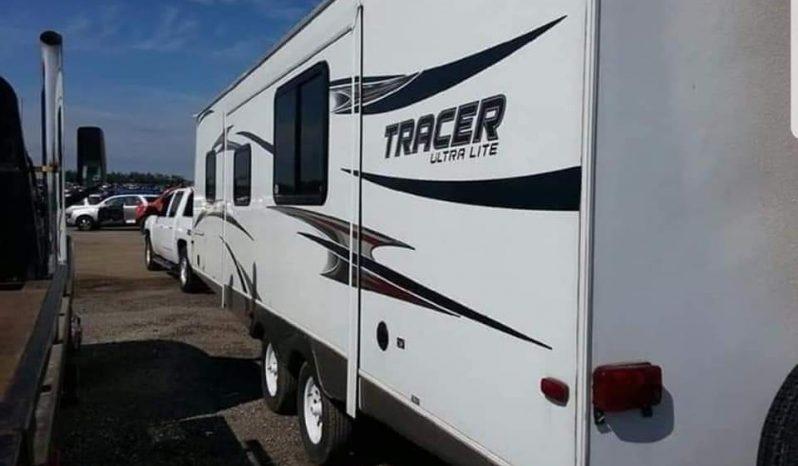 2013 Prime Time RV Tracer – Travel Trailer full