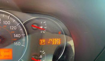 2009 Nissan Maxima – Luxury Sedan full