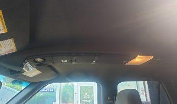 2002 Chevrolet Blazer LS – 4wd SUV full