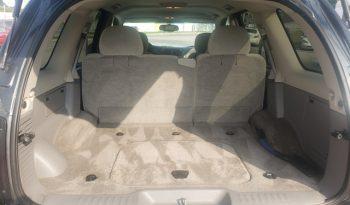 2005 Chevrolet Trailblazer LS – 4 door SUV full