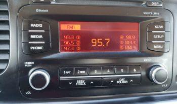 2015 KIA OPTIMA LX – 4 door sedan full